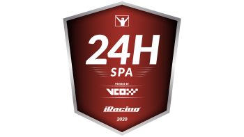24H-Spa-350x197.png