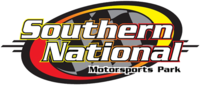 SouthernNational logo.png