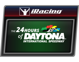 24-Hours-of-Daytona.png